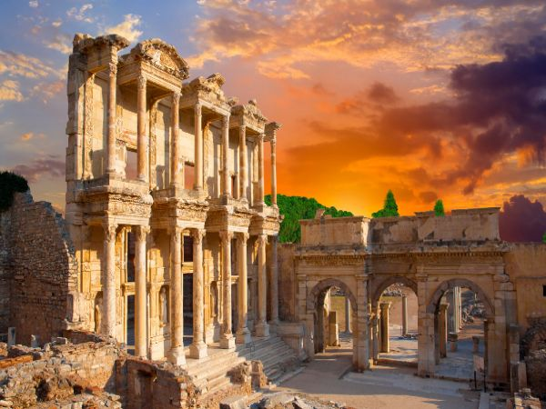 Ephesus Smart Tours